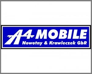 a4mobile