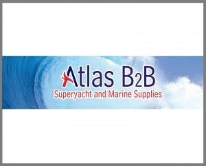atlas b2b yachts2
