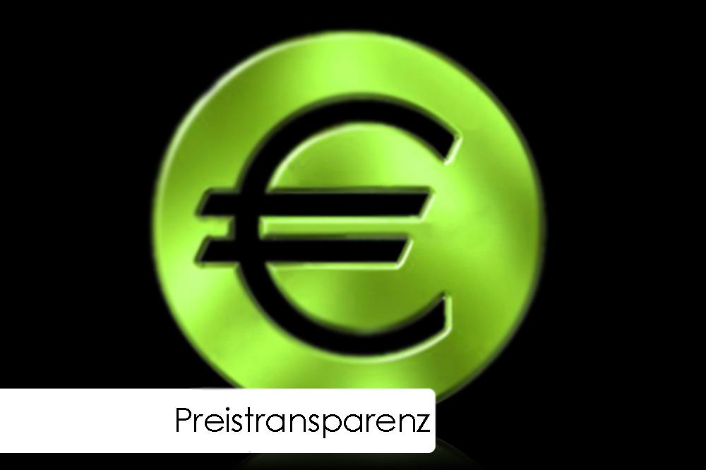 euro2b