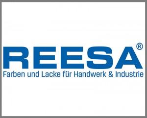 reesa3