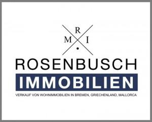 rosenbusch2