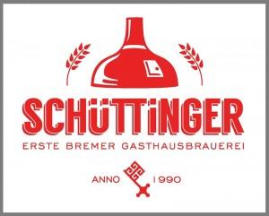 schüttinger2